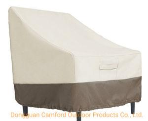 Furniture Sofa Chairs Covers Dongguan
