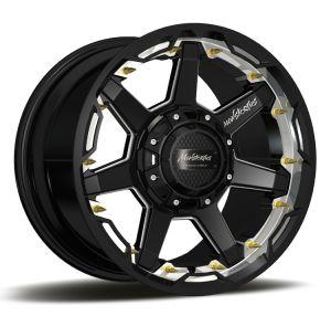 Wholesale T Wheel