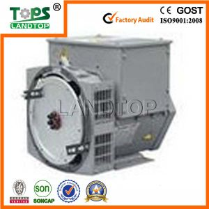 TOPS STF Series Copy Stamford AC Synchronous Alternator