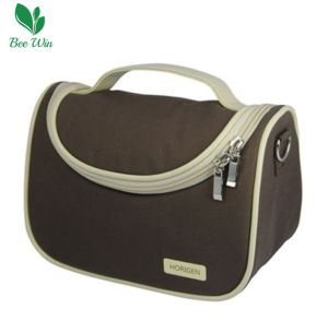 Trend Cooler Bag for Picnic (BW-6078)