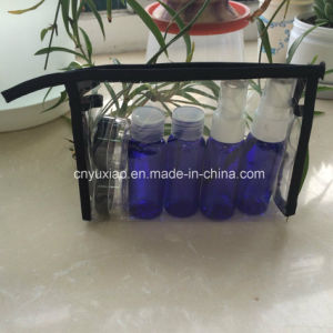 Pet Bottle, Perfume Bottle, Plastic Bottle, Bottle pictures & photos