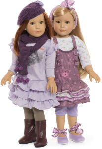 b9a33047b1b4 China 18 Inch Customized American Girl Doll Clothes - China 18 Inch ...