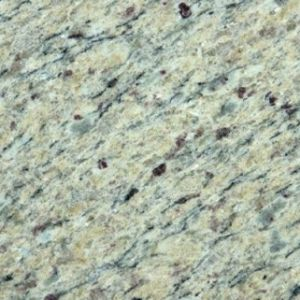 Giallo Nova Vened Granite