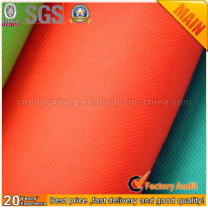 Disposable Eco Friendly 100% PP Nonwoven pictures & photos