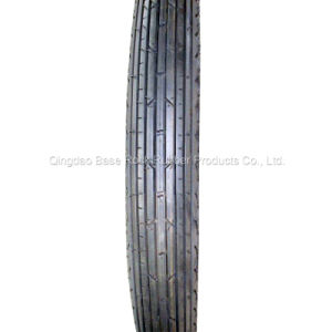 2.75-18 Good Quality Motorcycle Tyre