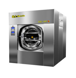 100kg Washer Extractor/Laundry Machine