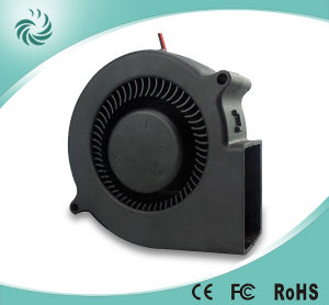DC Brushless Fan Professional Blower 93X93X30mm