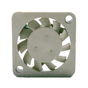 DC Mini Fan Micro Cooling Fan 5V 15mm 20mm Fan (AD1504)
