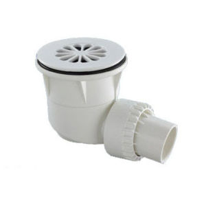 Floor Drain Shower Room Waste (DN-213)