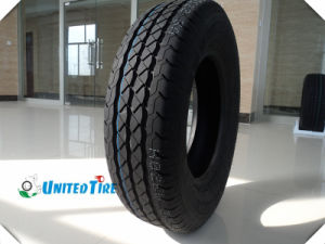C Series Tyre Used for Commercial Truck, Light Truck