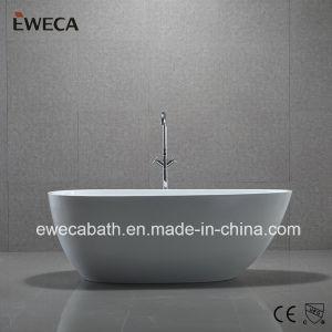 Egg Shaped Bathtub, Acrylic Bathtub For Children, Small Bath Tub For Child  (EW6515