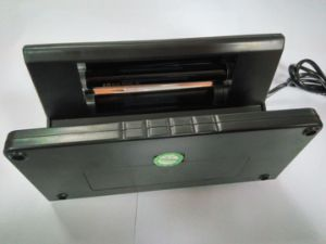 Electronic Money Detector pictures & photos