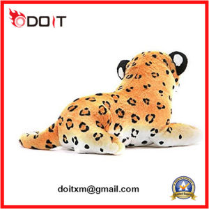 Baby Tiger Stuffed Toy Plush Stuffed Tiger Toy for Kids pictures & photos