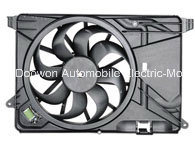 for Buick Encore Auto Parts / Radiator Cooling Fan / Car Cooling System/ Blower Fan 95026332