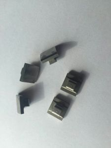 Auto Rocker Arm From Powder Metallurgy Sintering Process pictures & photos