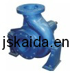 Oph Hot Water Circulation Pump