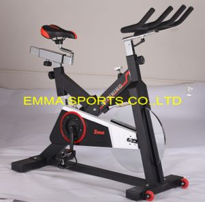 Spin Bike pictures & photos