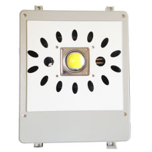 High Power COB LED Flood Light with Good Quality and Price