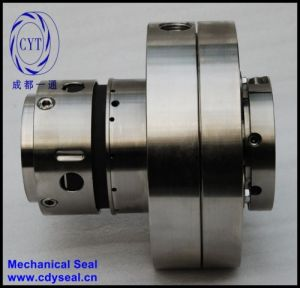 Hm Desulfidation Cartridge Pump Mechanical Seal