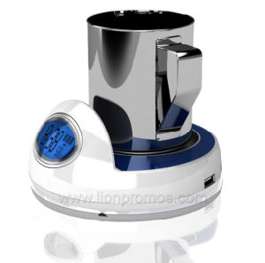 USB Cooler
