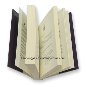 Soft-Cover Wood Free Paper Famous Story Book Printing pictures & photos