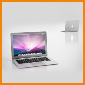 Wholesale New a-Ppl M-Acbok Air Mjvm2CH/a I5 Ultraboo 11.6 Mini Mac Ultrabok OS Ultrabok Office Laptop