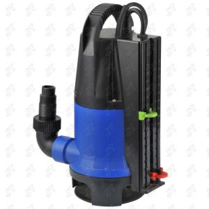 Garden Pumps (JDP-AD) with ETL Approved pictures & photos