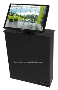 Universal LCD Lift pictures & photos