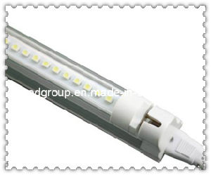 4W LED Lighting Tube T5 180 Degree 400lm pictures & photos