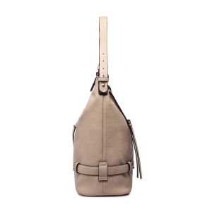 Fashion Leather Handbag for Woman pictures & photos