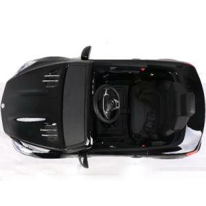 Wholesale Black Car