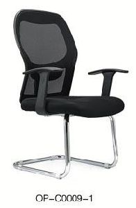 Hot Sale Visitor Chair (OP-C0009-1)