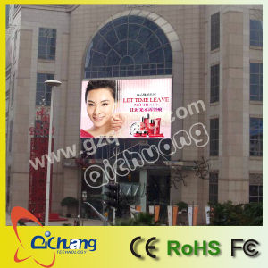 P16 LED Display pictures & photos