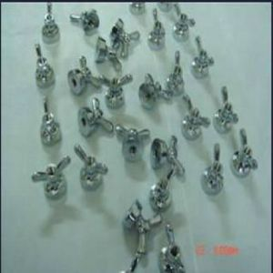 Stainless Steel Valve Parts with High Quality pictures & photos