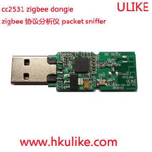 CC2531 DONGLE USB WINDOWS 7 X64 TREIBER