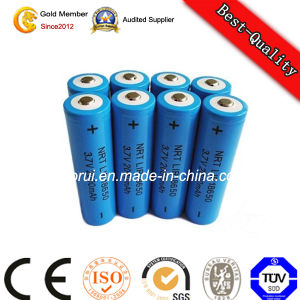 LiFePO4 Battery Lithium-Ion Battery pictures & photos