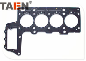 Supply Metal Engine Parts Head Gasket for BMW (11127790052) pictures & photos