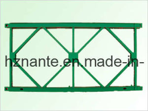 CE Approved 321 Bailey Bridge Tablets pictures & photos