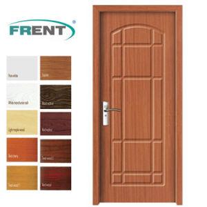 Plywood PVC Membrane Door Sheet  sc 1 st  Made-in-China.com & China Plywood PVC Membrane Door Sheet - China Polywood Pvc Door Pvc ...