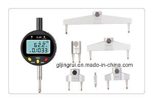 Digital Radius Gauge Radius Measurment Indicator