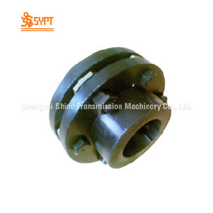 Djm 06 Flexible Disc Coupling for Chemical Industrial pictures & photos