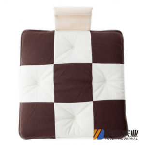 Car Seat Cover and Cushion (WZ-1005) pictures & photos