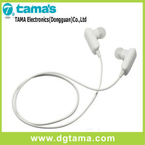 New Dual Stereo Bluetooth Headset with Noise Cancelling Function S301