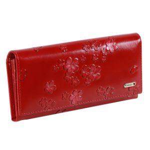 c1b726c5af Fani Embossing PU Leather Evening Clutch Bags Purse Fancy Girls Purse