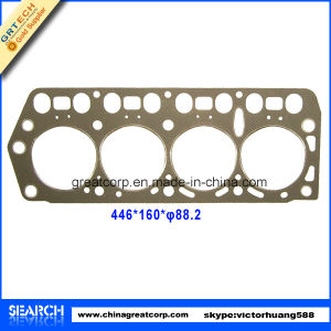 11115-71010 China Good Quality Head Gaskets for Toyota