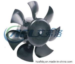 DC Axial Fans with Dimension 200mm pictures & photos
