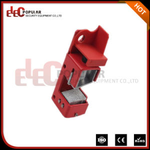 Elecpopular New Grip Tight MCB Circuit Breaker Lockout Locks Device pictures & photos