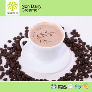 Palm Oil Base Non Dairy Creamer for Coffee pictures & photos