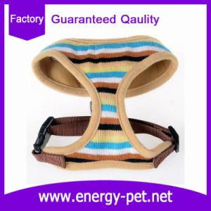 Pet Supply Dog Clothing Harness