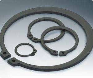 Metric 20 pcs DIN 471 Stainless Spring Steel External Retaining Rings M28